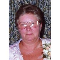 Cynthia L. Long