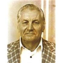 Theodore R. Miller