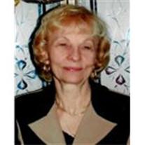 Corinne L. Mohr