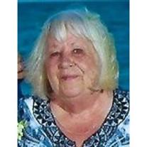 Pamela J. Oldt