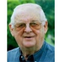 Walter H. Redlich