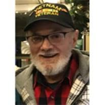 Richard L. Rushatz