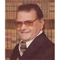 Claude H. Schaffer