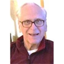 Jon N. Schwoyer