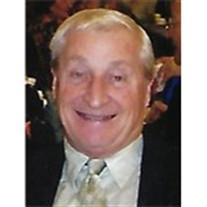 Donald L. Snyder