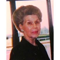 Rosa M. Spengler