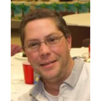 Keith Robin Weidner