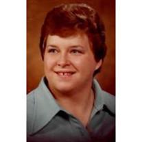 Anita L. Wenzel
