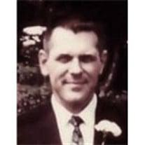 John C. Zuck