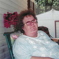 M. Edith Fowler