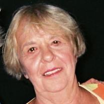 Arlene C. Bristol