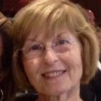 Katherine C. Samellas