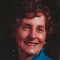 Irene T. George