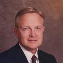 Joseph L Donovan