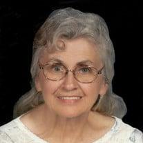 Ann Marie Lintz