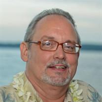 Mark E. Sullivan