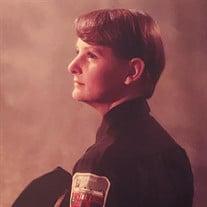 June Adams