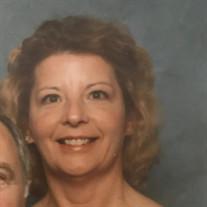 Patricia Ann Rader