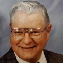 Charles F. Ellermann