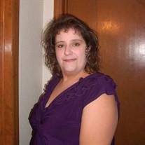 Marie Anette Bueno