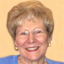 Phyllis Katherine Riley Davis