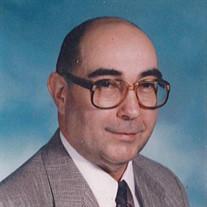 Robert D Joly