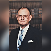 Raymond Elijah Hart