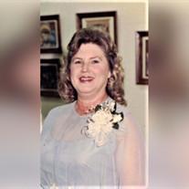 Betty Jean Byrd