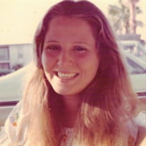 Julie Faye Russell