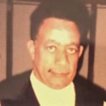David Lewis Duke