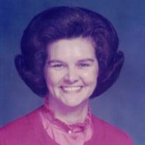 Linda Lee Hays