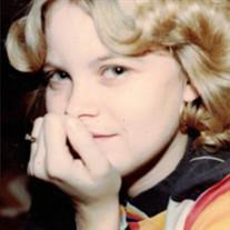 Candice Kay Smith