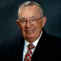 Thomas Clayton Mitchell