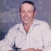 Jimmy Dee Potts