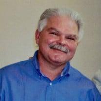 George Sheryl Pilkinton