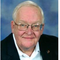 John Michael Douthitt