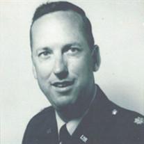 William King Toler