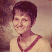 Linda Kilburn Attkisson