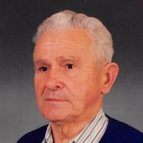 Zdravko Kuljanin