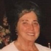 Shirley Coffman