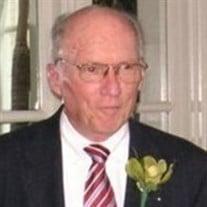 Jack Neal Norwood