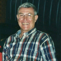 Joyal Leo Guthrie
