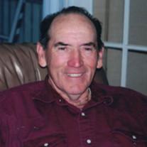 Gary Gene Barnickle