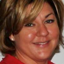Suzanne Sneed Lamon