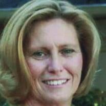 Melissa Anne Crouch