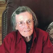 Juanita H. Jones