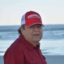Darryl Brian Sheets