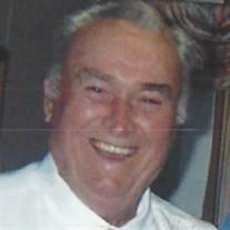 Walter G. Tallent