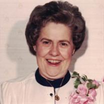Lois Story Hyatt