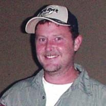 Eric Griggs